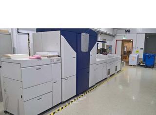 Xerox iGen XXL P210226081