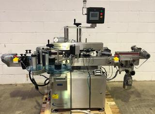 Premier labellers P150 P210226082