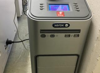 Xerox DC 700i P210226083