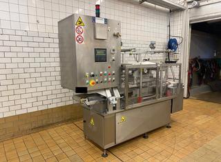 Mondini CVS/PT-VG-S+1 P210226092