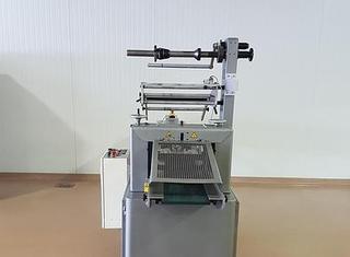 Tevopharm Pack VI P210226100