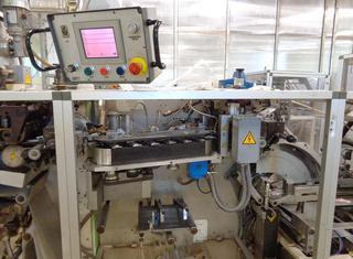 Tecnomeccanica T2 Prima P210226104