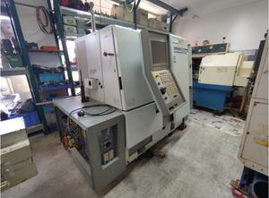 Gildemeister Sprint 20 Drehmaschine CNC
