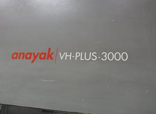 Anayak VH PLUS 3000 MG P210226107