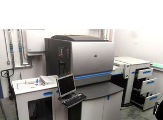 HP Indigo 5000 P210226115