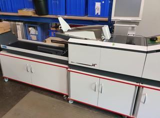 Neopost DS-200 P210226119