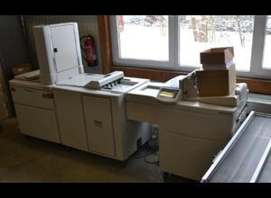 Maszyna kopertująca Pitney Bowes DI880