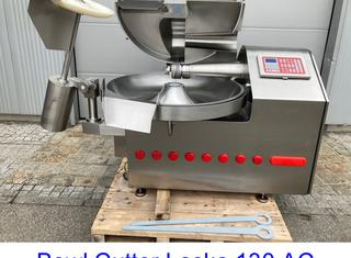 Laska 130 AC P210226130