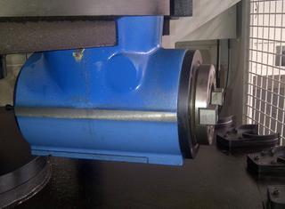 Fulltontech CK5123M P210226131