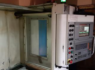 Kovosvit MCV 750 P210226138