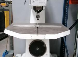 Frama R-600 Oberfräse