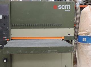 SCM Sandya P210226146