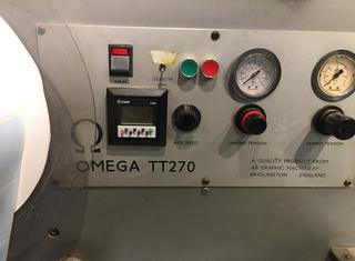 Omega TT270 P210227097