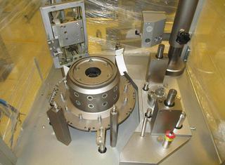 Bosch GKF 700 S P210227099