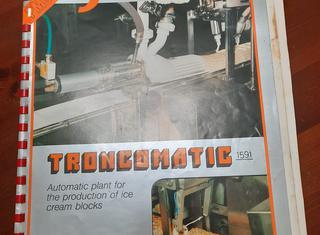 Troncomatic 1591 P210228011