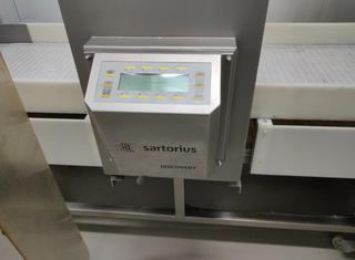 Sermont Multirodillos P210228013