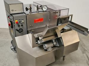 Bosch - Strunck RUR D07 Reinigung-  und sterilisierungsmaschine