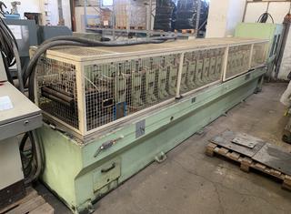 Dallan LV-T4R-20-300 P90116100