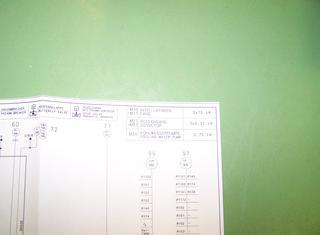 Pharma Tec SDR 12.12.36 / 2 P90125077