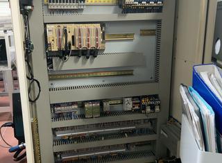 Cermex SB 2640 P90424067
