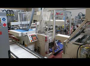 CERMEX SB 2640 Kistenpackmaschine
