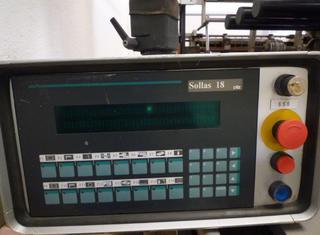Sollas 18 P91009074