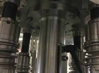Zalkin CA-4 360 NG P00310098