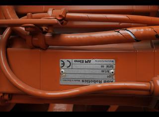 ABB IRB 2400 P00326029