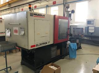 Ferromatik Milacron Elektron EE75-450 P00521048
