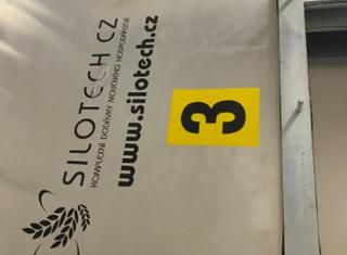 Hb Technik/ Silotech hb technik / silotech P00721115