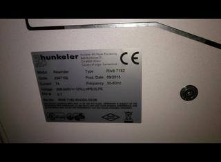 hunkeler Hunkeler Popp6 CS6 P00920009