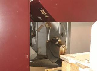 Probatt 12kg electric P01012006