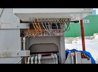 Echo Precast Engineering Echo Slipformer P01029005