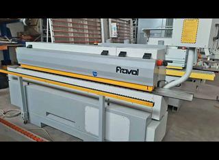 Fravol Rapid R3 P01102013