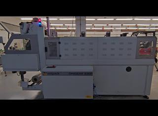 Smipack BP802AR 230R P01109025