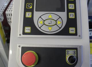 Smipack FP6000CS P01214005