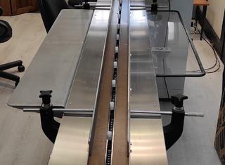 DM Packaging Group MINIFLOW400 P10126064