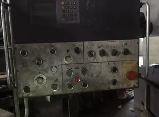 TOS SKJ20A P10202079
