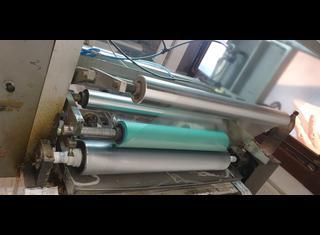 W&H Soloflex 8L P210211088