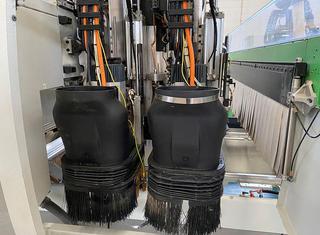 Biesse Rover C 6.50 Edge P210223043