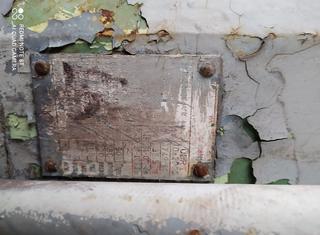 WMW GOTHA GERMANY UBR 10x2000 P210223151