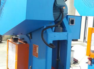 San Giacomo T20 P210226051