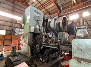 Mechanické nůžky SATO 300 ton