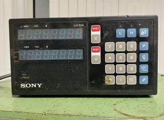 TOS BUAJ 28/1000 P210301005
