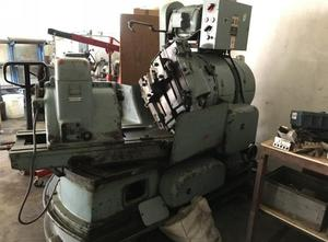 WMW ZSTWK 280x8 Zahnrad-Wälzstoßmaschine