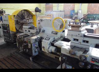 TOS SU 100/6000 P210301010