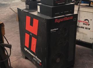 Nukon HD 2580-130 P210301023