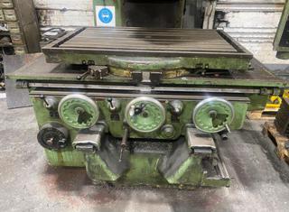 Boko F3 P210301025
