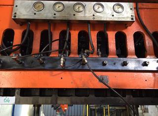 Prematic 60ton P210301037