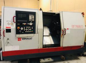 Ernault Toyoda ET220 Drehmaschine CNC
